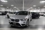 Photo of Silver 2016 BMW X1