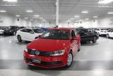 Photo of Red 2016 Volkswagen Jetta