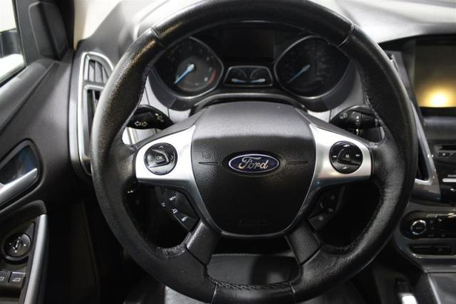 2013 Ford Focus WE APPROVE ALL CREDIT