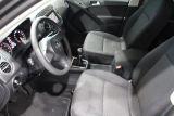 2013 Volkswagen Tiguan WE APPROVE ALL CREDIT