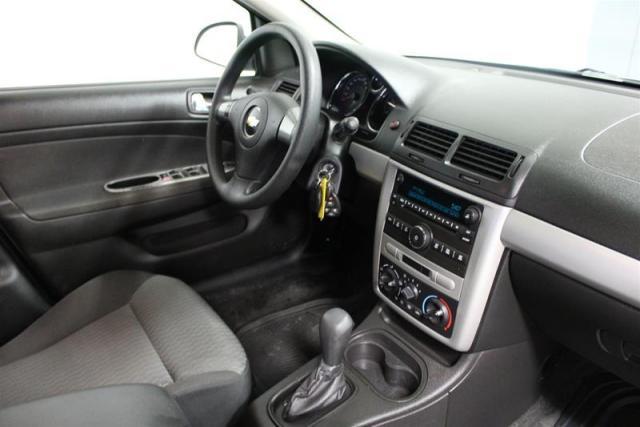 2010 Chevrolet Cobalt WE APPROVE ALL CREDIT