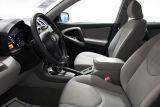 2008 Toyota RAV4 WE APPROVE ALL CREDIT