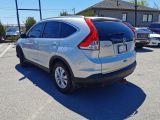 2013 Honda CR-V Touring Photo35