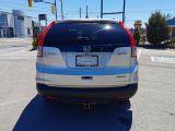 2013 Honda CR-V Touring Photo36