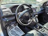 2013 Honda CR-V Touring Photo39