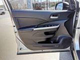 2013 Honda CR-V Touring Photo40