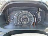 2013 Honda CR-V Touring Photo43