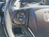 2013 Honda CR-V Touring Photo46
