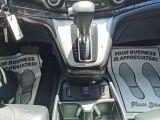2013 Honda CR-V Touring Photo47