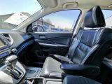 2013 Honda CR-V Touring Photo51