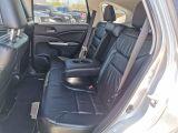 2013 Honda CR-V Touring Photo52