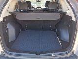 2013 Honda CR-V Touring Photo56