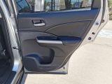2013 Honda CR-V Touring Photo58