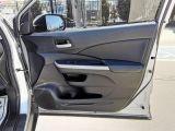 2013 Honda CR-V Touring Photo61