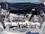 2013 Honda CR-V Touring Photo62