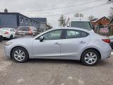 2017 Mazda MAZDA3 GX Photo26