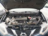 2014 Nissan Rogue SL Photo42