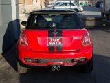 2013 MINI Cooper S|PANOROOF|LEATHER|ALLOYS|AUTOMATIC