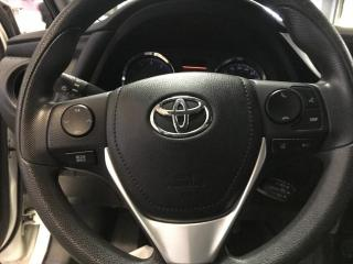 Used 2018 Toyota Corolla CE CVT for sale in Val-David, QC