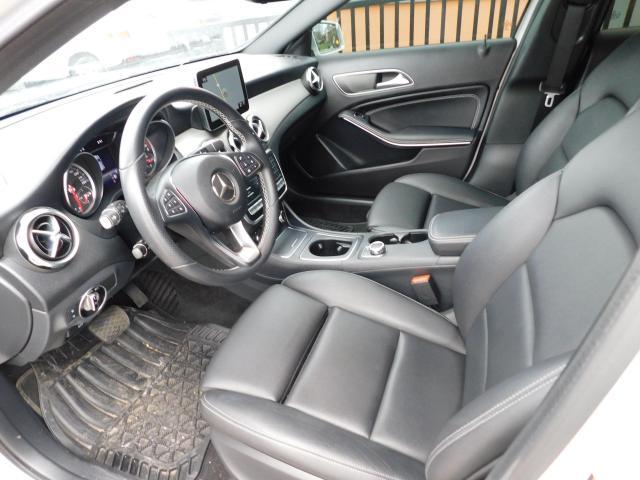 2018 Mercedes-Benz GLA GLA 250 NAVI BACKUP CAMERA 4MATIC