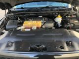 2016 RAM 1500 Outdoorsman Crew Cab Ecco Diesel