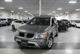 Photo of Grey 2006 Pontiac Torrent