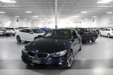 Photo of Blue 2016 BMW 4 Series