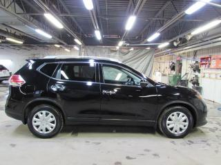 Used 2014 Nissan Rogue SV TA CAMÉRA*TOIT*MAIN LIBRE for sale in Lévis, QC