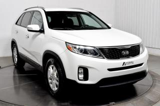 Used 2015 Kia Sorento EX V6 A/C MAGS BLUETOOTH for sale in Île-Perrot, QC