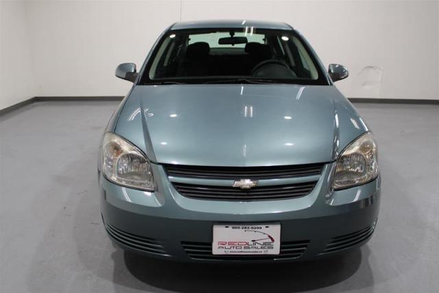2010 Chevrolet Cobalt WE APPROVE ALL CREDIT