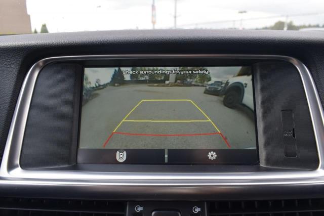 2018 Kia Optima Hybrid EX
