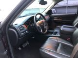 2008 GMC Sierra 1500 SLT Crew Cab Leather/sunroof