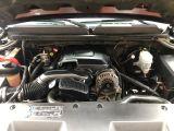 2008 GMC Sierra 1500 SLT Crew Cab Leather/sunroof