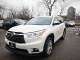 2014 Toyota Highlander XLE Photo26