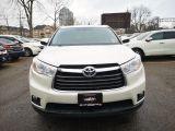 2014 Toyota Highlander XLE Photo27