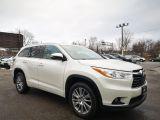 2014 Toyota Highlander XLE Photo28