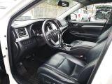 2014 Toyota Highlander XLE Photo33