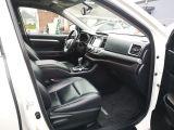 2014 Toyota Highlander XLE Photo34