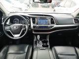2014 Toyota Highlander XLE Photo38