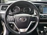2014 Toyota Highlander XLE Photo39