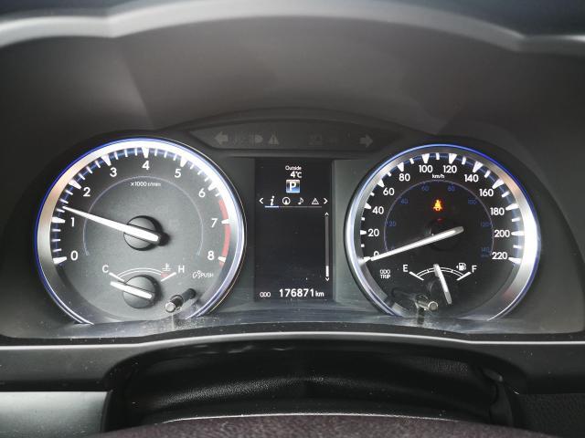 2014 Toyota Highlander XLE Photo15