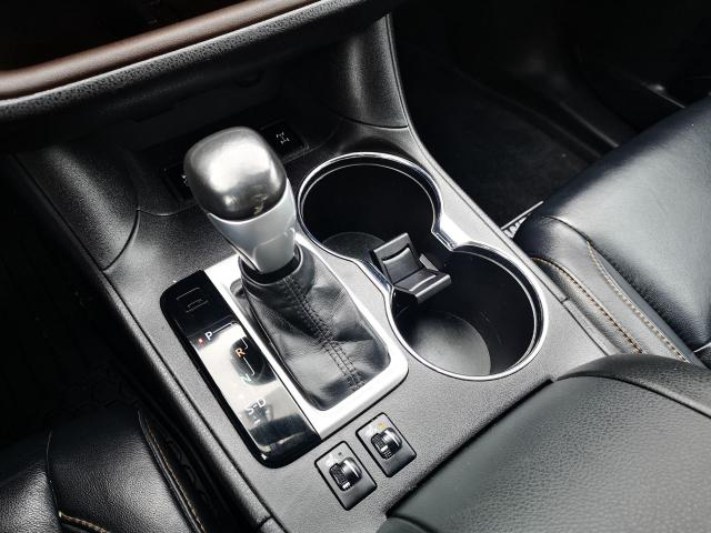 2014 Toyota Highlander XLE Photo18