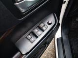 2014 Toyota Highlander XLE Photo44