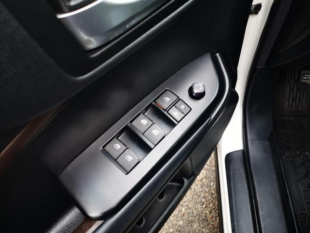 2014 Toyota Highlander XLE Photo19
