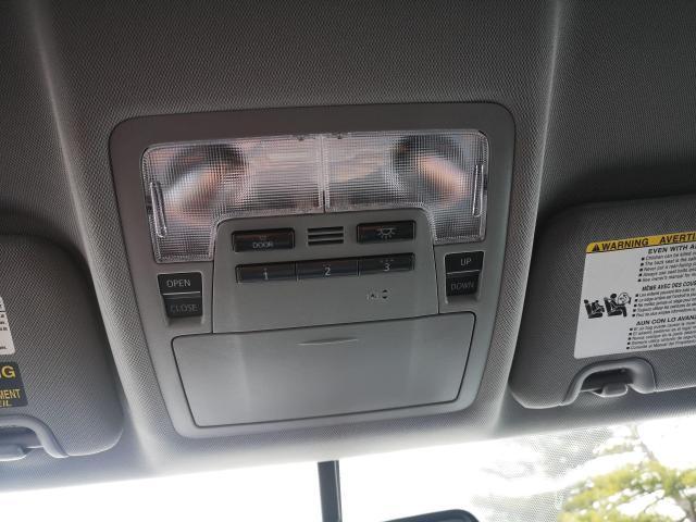2014 Toyota Highlander XLE Photo21