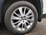 2014 Toyota Highlander XLE Photo49