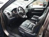 2010 Honda CR-V EX-L Photo29