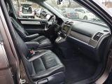 2010 Honda CR-V EX-L Photo30