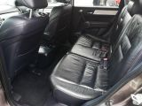 2010 Honda CR-V EX-L Photo32