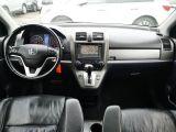 2010 Honda CR-V EX-L Photo33